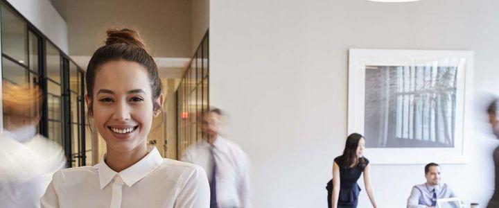 MEDITÜV Arbeitsschutz & Betriebliches Gesundheitsmanagement